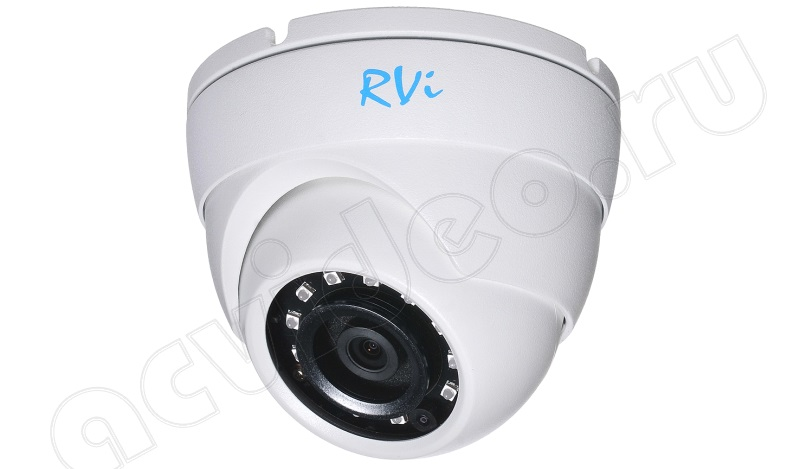 RVi-IPC34VB (2.8)